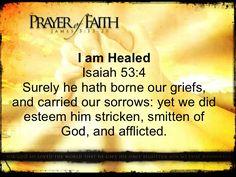 the-prayer-of-faith-5-728.jpg?cb=1332597707