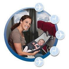 Infant Airplane Seat - Flyebaby Airplane Baby Comfort System - Air Travel with Baby Made Easy FlyeBaby,http://www.amazon.com/dp/B002SMZS32/ref=cm_sw_r_pi_dp_E2d4sb1CGF8F0XCW