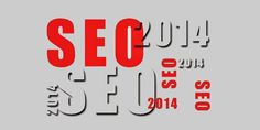 SEO Tips and Tricks for 2014