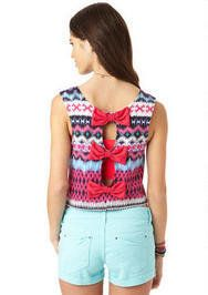 Find Girls Clothing and Teen Fashion Clothing from dELiA*s - Delia's .com