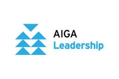 Women outnumber men in AIGA membership. Let's Celebrate, cultivate, connect. Women's Leadership Initiative