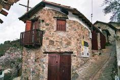 Guesthouse Miltiadis and Vasilou's - Gourri