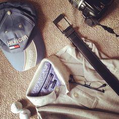 #KASPARI #carbonfiber #buckle #belt #golf photoshoot #tommyhilfiger #canon #slr #dunlop #pinnacle#luxurylifestyle#worldwide_luxury#ig_fashionblog#hypebeast#pyrex#luxurymenslife#tgcltd#igerslist#igluxu