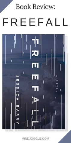 Book review of Freef
