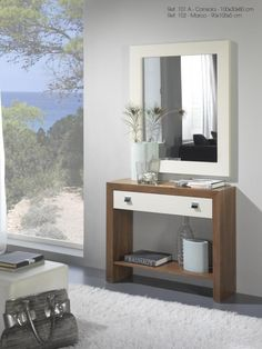 http://www.mueblesrecibidoresdecomar.com/p/muebles-recibidores-1/muebles-recibidores-madrid-2.php