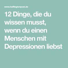 33 besten Depression - Mangel an Lebensfreude - Bipolare Störung ...