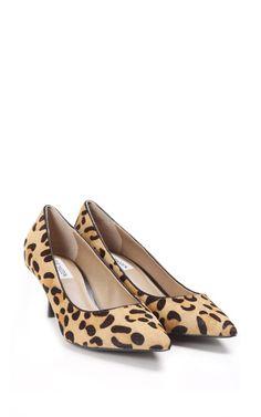 79 Е   STEVE MADDEN - Coolete leopard pumps Кожаные Туфли Лодочки, Черные  Туфли, 8effca6f933