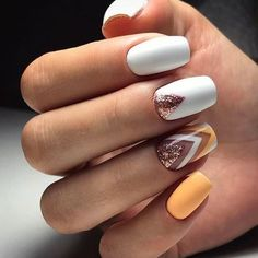 nails is a great opportunity to make something that you don't wear in daily life. Your wedding theme or flowers in your bouquet will help you to choose the color for your nails. For make it easier to find ideas we have collected most popular pinterest nails ideas that other bride likes. But if youreallywant … Continue reading Gel Nails Ideas 2018 You Will Like →