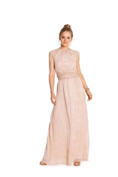Evening Dress Burda 7260                                                                                                                                                                                 Mehr