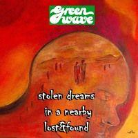 2016 de groene slang (Amsterdam 65 tot 68) rough mix by green_wave on SoundCloud