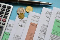 Nie wiesz jak rozliczyć swoje zeznanie podatkowe? Może nie masz czasu na wypełnienie niezbędnych druków? Zachęcamy do skorzystania z oferty naszego biura. Więcej informacji w siedzibie naszego biura - 44-203 Rybnik, ul. Przemysłowa 3 lub pod numerem telefonu 32 423 74 73. http://www.stronczek.pl/oferta http://www.kafirm.pl/s,10953/biuro,rachunkowe,jacek,stronczek/