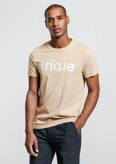 Tee shirt UNIUE