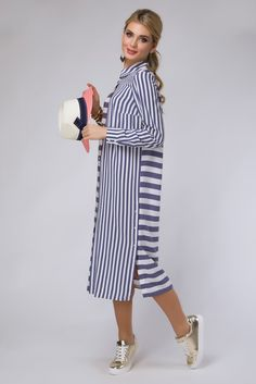 Коллекция Вискоза/Хлопок. Летняя коллекция женской верхней одежды от производителя  | ElectraStyle