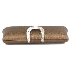 Glimmering PU Handbag For Women With Cheapest Price $53.98 Offered By Prinkko
