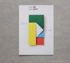uponafold book