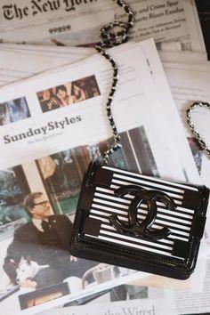 Damsel Diaries // Swim | Damsel in Dior
