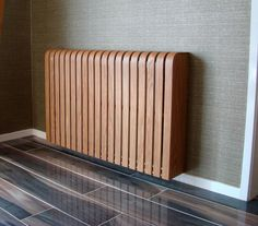 The home of cool bespoke designer radiator covers. The stylish, elegant & intelligent radiator cover solution. Decor, House Design, Front Room, Interior, Radiators Modern, Home, Interior Details, House Interior, Diy Radiator Cover