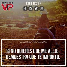 De ti depende   ____________________ #teamcorridosvip #corridosvip #quotes #frasesvip
