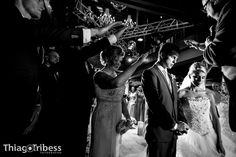 Casamento Heloisa e Felipe – Brava Day Club – Itajaí
