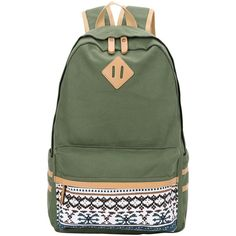 7 Best Cute backpacks images  eb2d253275960