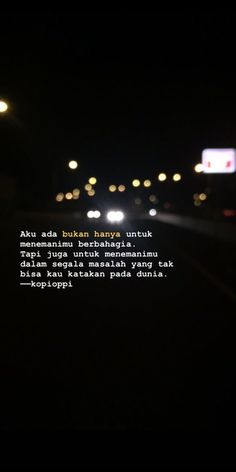 Discover recipes, home ideas, style inspiration and other ideas to try. Quotes Rindu, Drama Quotes, Message Quotes, Reminder Quotes, Tumblr Quotes, Text Quotes, People Quotes, Mood Quotes, Quotes For Him