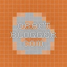 draft.blogger.com