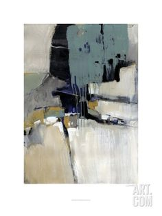 """Excellent """"contemporary abstract art painting"""" information is readily available on our internet site. Read more and you wont be sorry you did. Drip Painting, Painting Prints, Art Paintings, Abstract Paintings, Abstract Posters, Abstract Portrait, Portrait Paintings, Indian Paintings, Art Posters"""