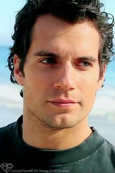 34/64-MoS Countdown-LaissezFaire Aggeliki | Flickr - Photo Sharing! http://www.facebook.com/HenryCavillFans - Photo Edit Works of Henry Cavill by Artist LaissezFaireAll Aggeliki. To see a full exhibit of LaissezFaireAll Aggeliki's works & follow her Tumblr Blog, please go to: http://www.laissezfaireall.tumblr.com - You can follow her work on Blogspot too!: http://www.henry-cavill-greek-god.blogspot.com
