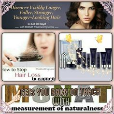Shop online to grt your Products with monat. You will love It!