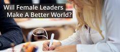 www.leadershipcouragefun.com/blogLCF