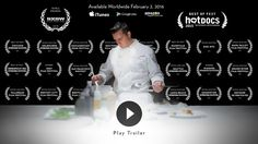 45 best chef s table images chef s table chefs recipes rh pinterest com