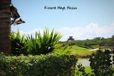 Photography, Outdoor Photography, Riviera Maya Mexico, Mayan Palace, Grand Mayan,