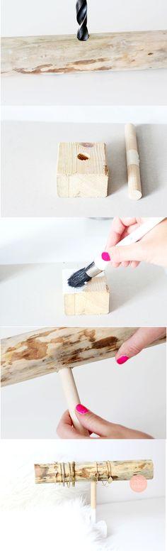 1000 ideas about comment faire des bracelets on pinterest - Comment faire un bracelet avec des boutons ...
