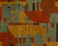 Tufenkian Outlet | Discount Handmade, Persian, & Oriental Area Rugs