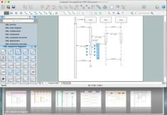 11 Best UML diagram for inventory management syste images in 2015