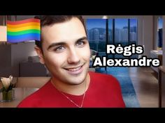 Super Gay Universe is a Gay Fairy Tales in Gaystubegay: Alexandre You understand ? For back monetization in super gay universe I need make more origin. Fairy Tales, Youtube, Gay, Short Stories, Universe, Fairy Tail, Adventure Game, Youtubers, Youtube Movies