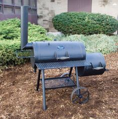 horizon smoker 16 39 39 classic backyard smoker bass pro
