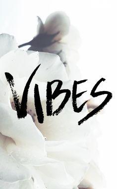 vibes+original+mobile+.jpg 1.510×2.448 píxeles