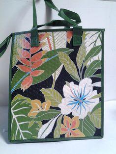 Polynesian Designs - Large Jungle Paradise black, $8.00 (http://www.polynesiandesigns.com/large-jungle-paradise-black/)
