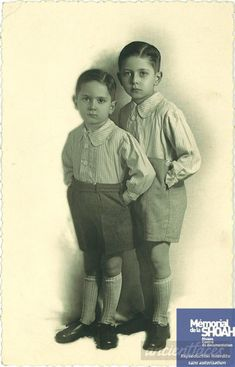 Joseph Parnes Joseph was only 4 when he was sadly murdered at Auschwitz Birkenau on August Murder Stories, The Lost World, Never Again, Young Life, Lest We Forget, Losing A Child, Child Face, Anne Frank, Childhood