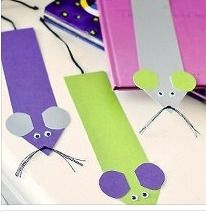 f you are interested in making some cute mouse crafts then this article is the perfect place to start. There is a large assortment of mouse crafts ranging from simple foam crafts, to walnut mice, beaded safety pins, coloring pages, mouse origami Kids Crafts, Mouse Crafts, Foam Crafts, Craft Projects, Arts And Crafts, Paper Crafts, Craft Ideas, Paper Toys, Paper Art