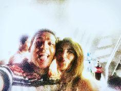 #FranHouse #LaJuergaNoSoloEsEnElSur #CumpleDeMiHermano #LatePost #January #MySharo #Reencuentro