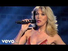 Amanda Lear - Follow Me (Sommerhitfestival 9.9.2004) (VOD) - YouTube Follow Me, Music Artists, Einstein, Amanda, Music Videos, Singing, Meditation, Hearts, Youtube