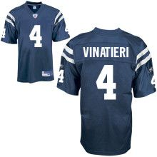 451db3c8d3a ... Get Custom Football Jerseys For Your Team - Let Your Passion Show.