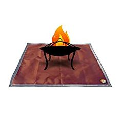 Best Portable Fire Pit: Unforgettable Heating Guaranteed Fire Pit Mat, Fire Pit Table, Diy Fire Pit, Small Fire Pit, Cool Fire Pits, Porch Heater, Propane Fire Bowl, Camping Fire Pit, Portable Fire Pits