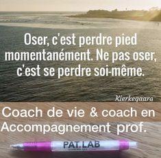 Coach de vie et accompagnement professionnel Lab, Coaching, Happy, Side Dishes, Training, Labs, Ser Feliz, Labradors, Being Happy