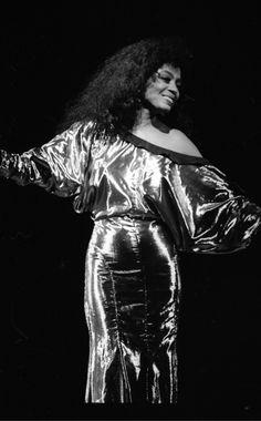 Diana Ross Diana Ross Style, Diana Ross Supremes, Eric Roberts, Mgm Grand Garden Arena, Drew Scott, Tina Turner, Billboard Music Awards, American Music Awards, Darren Criss