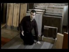 Feltöltött videók (lejátszási lista) Wood Steps, Marquetry, Kitchen Furniture, Furnitures, Flooring, Pictures, Wooden Steps, Photos, Kitchen Units