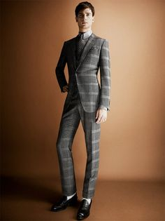 8a6534bc706 tvg-the-versatile-gent-tom-ford-aw13-13