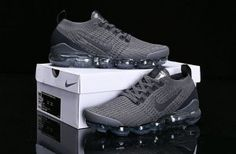 0cda9ccda47e1 Nike Air Max Running Shoes Outlet Online
